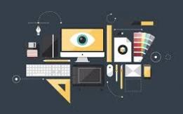 Principal Graphic Designer