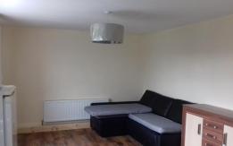 RENT Apartment Newbridge , Co. Kildare