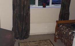 Сдаётся комната в доме. Sandyford, Dublin 18